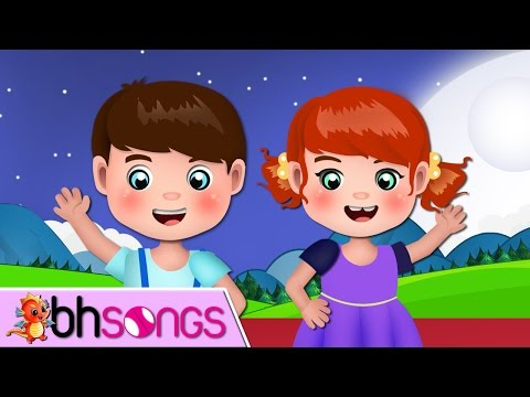 Skip To My Lou Lyrics | Nursery Rhymes | Kids Songs [Ultra 4K Music Video]