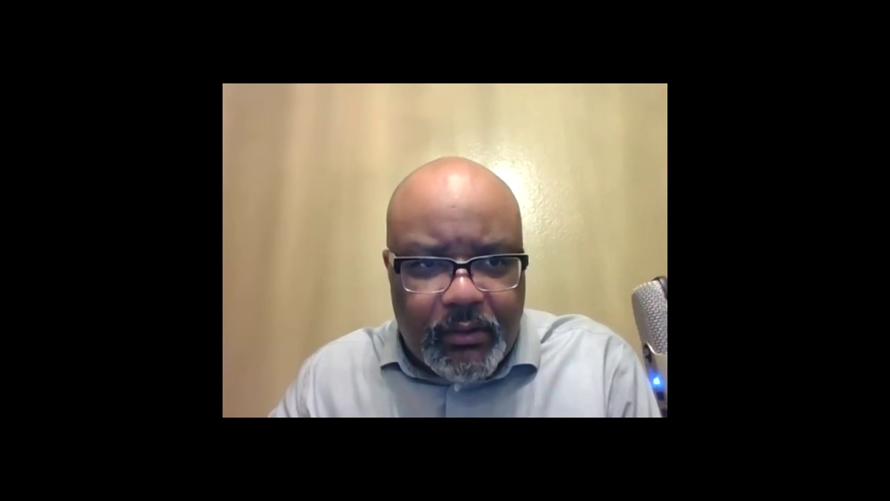 Dr Boyce Watkins $5 a Day | How to Build Wealth and Become a Millionaire