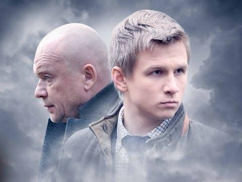 Грешник (2014) смотреть онлайн трейлер