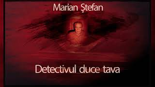 Download Video Detectivul duce tava - Stefan Marian MP3 3GP MP4