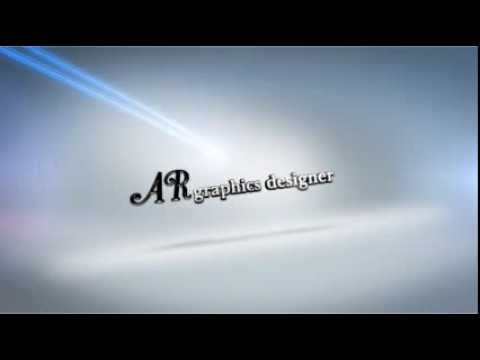 Need a Graphic Designer to design a logo?