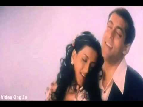 Hum Saath Saath Hain 2 full movie download mp4