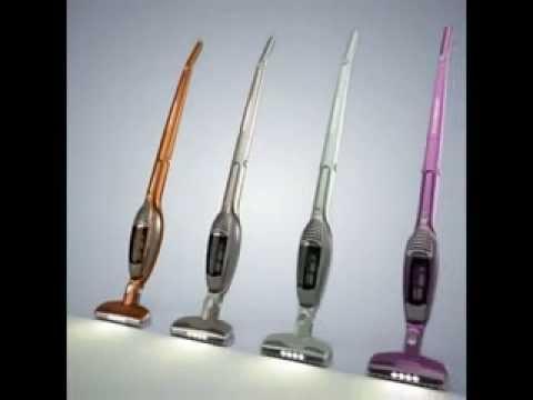 Aspirateur balai ergorapido ag902 electrolux chez trend - Armoire rangement balai aspirateur ...