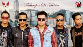 Five Minutes - Terdampar Dihatimu ( Official Audio )
