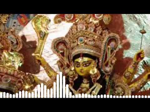 maa-durga-bhakti-song-ringtone-for-mobile-||-maa-durga-bhakti-ringtone-for-status-||-ringtone