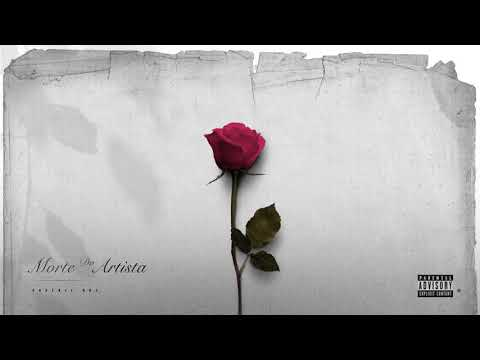 Phoenix RDC - Morte do artista