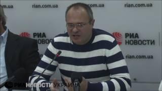 Белашко  идея украинских властей свалить все на  попередников  провалилась