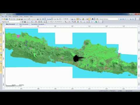 Atoll Equipment, Sites, Monte Carlo Capacity Simulation,4G LTE RF Planning