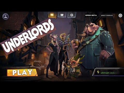 Gert Lush Gaming -