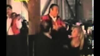 Don Vasyl i Roma - Graj Piekny Cyganie