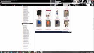 marques de luxe pas cher (site)