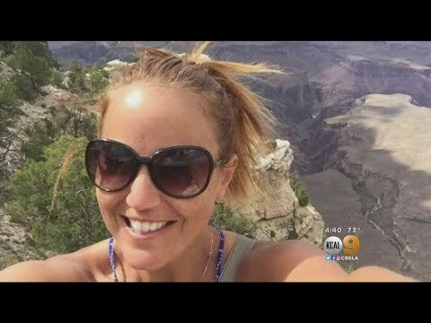 Manhattan Beach Middle School Teacher Killed In Vegas Shooting