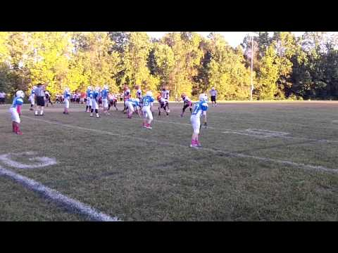 Souast Guilford Middle School Profile 2018 19 Greensboro Nc