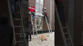 Магазин систем видеонаблюдения Безопасный Екатеринбург(, 2018-02-15T05:06:43.000Z)