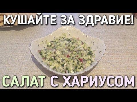 Как тушить мясо на сковороде, чтобы оно получилось вкусным