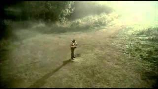 Robert Johnson/Supernatural - Crossroad Blues