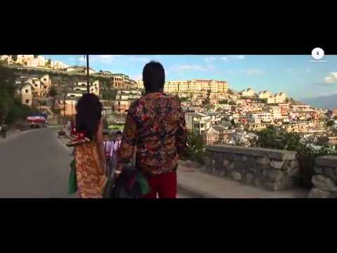 Dildara Video Song   Tamanchey 2014 Songspkfull.net