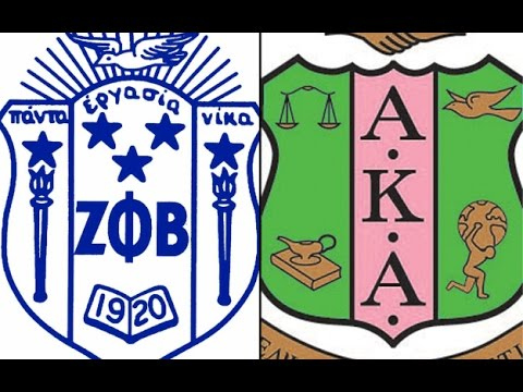 fraternities and sororities and kappa phi
