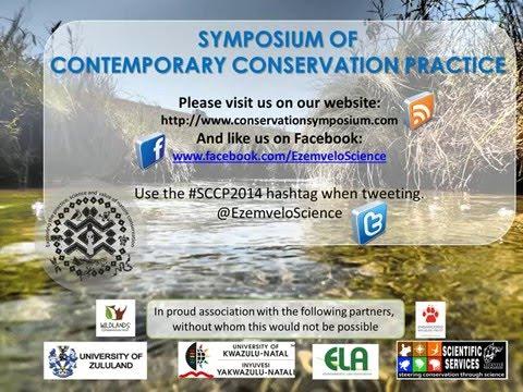 2014D5S42L2 Roger Porter Symposium Key Messages : issues, trends & progress