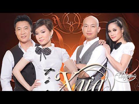 Ánh Minh, Hương Giang, Thiên Tôn, Trịnh Lam – Tôi Là Người Việt Nam / PBN114