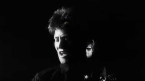 k.d. lang & Roy Orbison - Crying