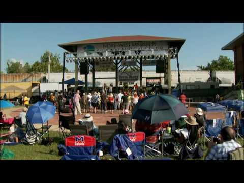 Homemade Jamz Blues Band-youtube HQ WS.mov