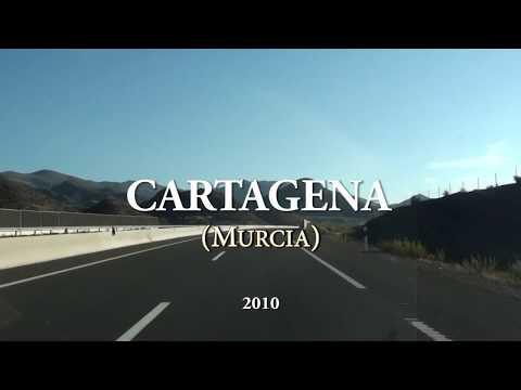 Cartagena   (Murcia)