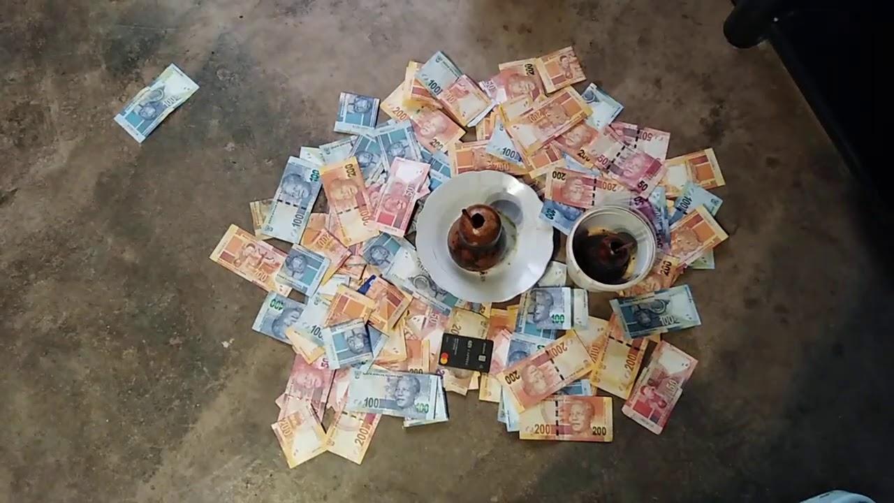 Download Ubufakazi bomuntu osizwe uDr Ngobese   0781911010.