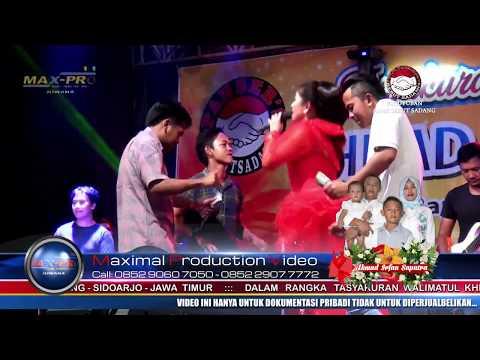Download Lagu ratna antika sayang 2 - monata serut sadang mp3