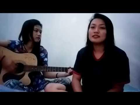 Tinggal Kenangan (Acoustic) _ EvaPiyutt