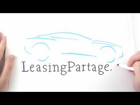 Leasing Partage, Co-leasing Suisse - Ferrari, Maserati, Rolls Royce, Bentley, Mercedes, Audi...
