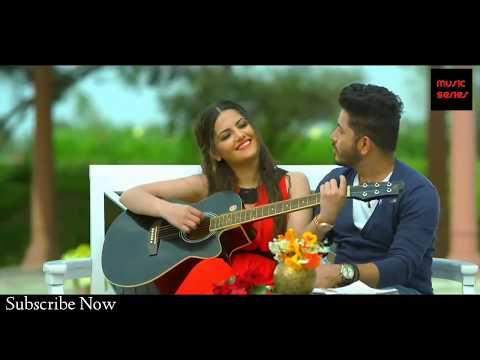 Nain | ek haseena thi ek deewana tha music series । mp3