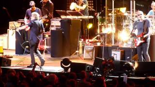 THE WHO - Join Together - Dublin 2015