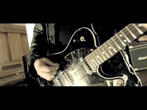 Eisbrecher - Die Hölle muss warten (Preview)