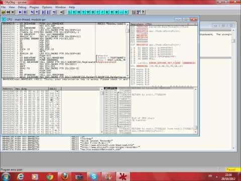 Pr sentation d 39 autofluid 2009 logiciel cao chauffage for Quel diplome pour ouvrir un garage automobile