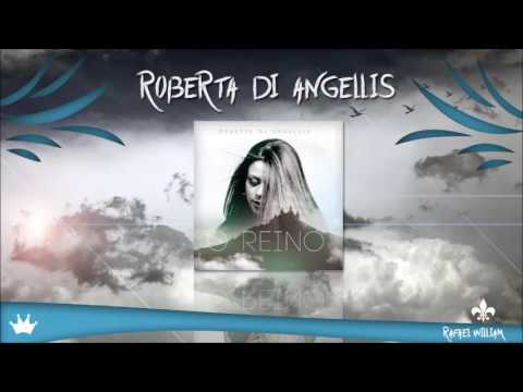cd roberta di angellis