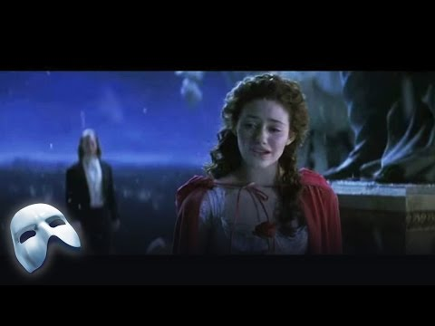 Why Have You Brought Me Here? / Raoul, I've Been There - 2004 Film | The Phantom of the Opera