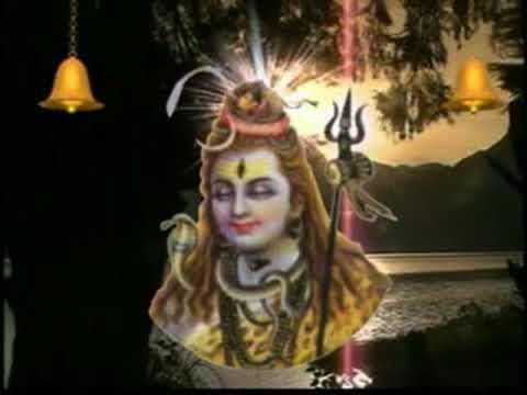 shiv guru ka bhajan dijiye