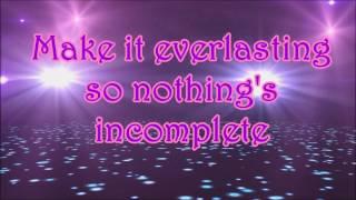 Rather Be Lyrics ~ Clean Bandit ft. Jess Glynne