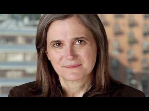 Judge Rejects Riot Charges Against Amy Goodman in North Dakota