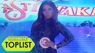Kapamilya Toplist 10 wittiest and funniest contestants of Miss Q A Fantastictakan