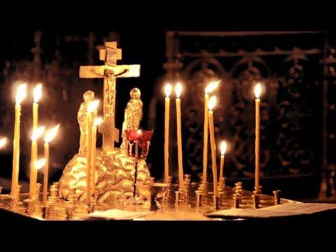 Как проводить похороны и поминки