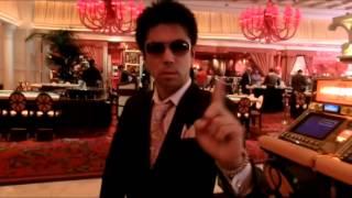 TOMORO -  NO★NO★NO★NO★ノーなんですよ。〜不景気なんて吹っ飛ばせ!!!!!!〜 TOMORO 動画 14