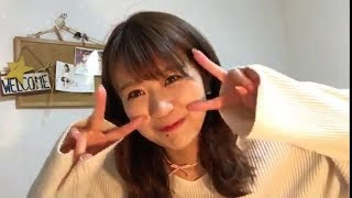 AKB48teamK あやなんこと篠崎彩奈さんの応援動画です。 動画を見て少し...