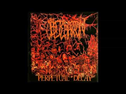 Obliteration - Perpetual Decay (Full Album)