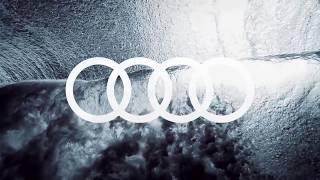 Ștergătoarele originale Audi