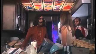 I Love You Alice B. Toklas 1968 (the hip scene)
