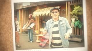 BEAR MAN / ONE LOVE (STEP UP RIDDIM) 【MV】