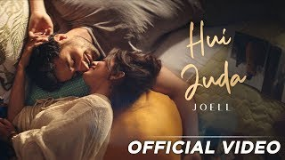 Hui Juda | Joell | Latest Hindi Song 2019