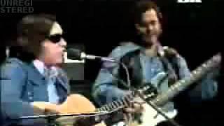 Feliz Navidad - José Feliciano - (Live 1973 in Dänemark).wmv
